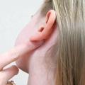 11 meilleurs remèdes maison pour infection de l'oreille