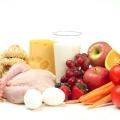 11 Super Foods pour un coeur sain