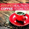 12 Services de santé de café