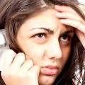 13 remèdes maison pour soulager la migraine