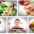 13 super-aliments pour prévenir le cancer du sein