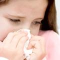 15 simples remèdes maison pour soulager rhume
