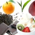 15 Super Foods pour des dents saines