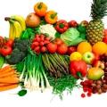 15 Super Foods pour freiner le diabète