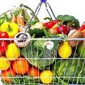 20 super-aliments pour combattre le stress