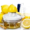 21 Avantages pour la santé de citron