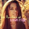 22 Accueil recours pour Obtenir Cheveux longs
