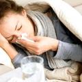 25 remèdes maison pour la bronchite