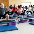 26 Facile Workouts perdre du poids rapidement