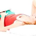 34 remèdes maison pour prévenir les saignements menstruels excessifs