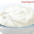 7 bienfaits du yogourt grec