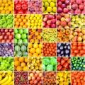 La Liste ultime Super aliments