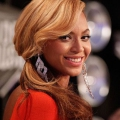15 célébrités qui doivent sortir de leurs armures en 2015