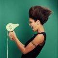 7 produits qui protègent vos cheveux contre les dommages de la chaleur