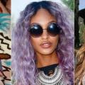 Beyonce, Rihanna et Jourdan Dunn wow à Coachella