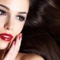 10 trucs et astuces de maquillage des yeux étonnants pour rendre vos yeux se démarquer