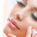 10 soins de beauté naturels étonnants que vous devriez vous donner régulièrement