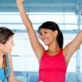 10 façons simples pour perdre du poids (ou comment perdre du poids rapidement)