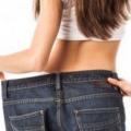 10 façons simples pour perdre du poids