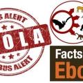 10 faits que vous devez savoir sur le virus Ebola