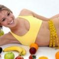 10 fruits qui peuvent vous aider à perdre du poids