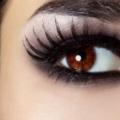 10 conseils sur la façon d'appliquer le maquillage pour rendre votre regard plus