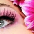 10 conseils sur la façon de se débarrasser des cernes sous les yeux