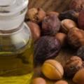 12 avantages étonnants d'huile d'argan marocaine pour la santé et la beauté
