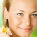 12 recettes de soins de la peau naturelle pour une belle peau