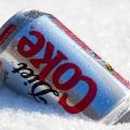 13 raisons Effrayant d'arrêter de boire de soda en ce moment