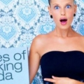 14 utilisations inattendues de bicarbonate de soude pour beauté et la santé