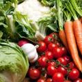 15 super-aliments pour la santé du coeur