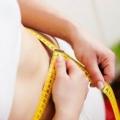 2 Simple et facile à perdre du poids conseils