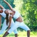 20 Avantages de yoga, vous devriez connaître