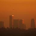 3,3 millions de personnes meurent chaque année en raison de la pollution de l'air