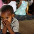 3 millions de cas de tuberculose sont manqués par les systèmes de santé chaque année