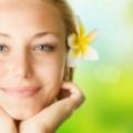 3 secrets et conseils pour une belle peau saine beauté naturelle