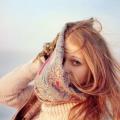 5 Les cheveux sains hacks pour l'automne et l'hiver