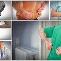 5 remèdes naturels pour une infection des reins