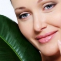 Substituts naturels d'hydratation chimique 6-gratuits pour vos cheveux, peau et des ongles