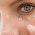 6 conseils de maquillage sur la façon d'utiliser anticernes