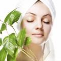 6 conseils simples et efficaces pour une belle peau