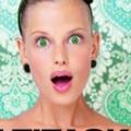 7 produits de beauté qui font double devoir (conseils de beauté)