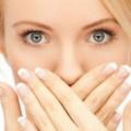 7 Conseils: comment se débarrasser de la mauvaise haleine?