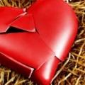 7 Conseils sur la façon de se remettre d'une rupture