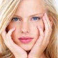 8 conseils de beauté sur la façon de réparer la peau sèche