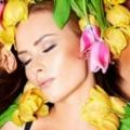 8 Avantages de sommeil de beauté