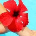 8 conseils de soins des pieds pour les pieds belle et heureuse