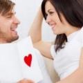 8 raisons Puissamment convaincants pour flirter plus avec votre partenaire
