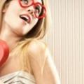 8 choses à faire quand unique sur Saint Valentin